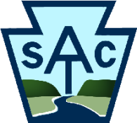 new-satc-logo-220x198
