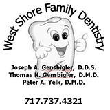 West Shore Family Dentistry