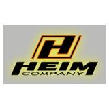 Heim Company