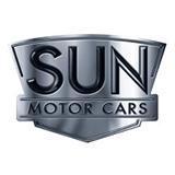 Sun Motor Cars